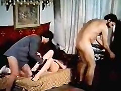 Greek Porn &039;70-&039;80sKai h Prwth DaskalaAnjela Yiannou 2