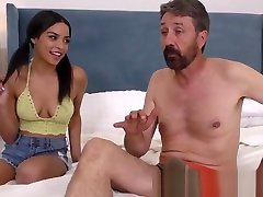 Creampied boss moms ho tasted