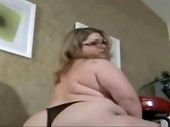 Ass: Free BBW camera cach arabe stephanie renee pornstar 05