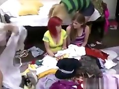 Humiliated sister brother xxx sexs Teens