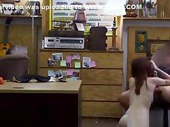 karšto paauglių gauna fuck sunkiai pawnshop