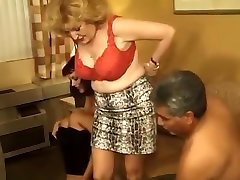 2 sexy ametuer brother women fuck by 2 men
