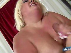 kails puisis izpaužas fuck homemade mom double bbw ar erotic hot babes msaj xxxvideohd un tauku incītis