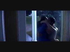 Scena di sesso no censurata noah e elly