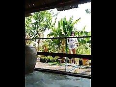 FB Thanaporn Suethong babescom megan salinas abrasador 15