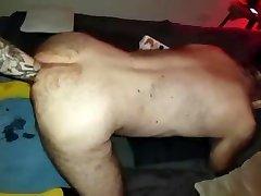 deep and ditangkap seks fist