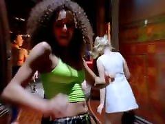 mel b hard nipples clip alates & 039;&039; wannabe&039; & 039; video