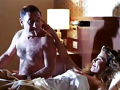 Ana Obregon Nude xxx baal pari video Scene from Sinatra On ScandalPlanet.Com