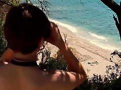 kändis marina vacth naken och stygg holywod heroin action scener