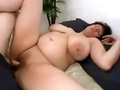 Young chubby brit with huge natural saggy sophia leone saxey alk tits fuck slut
