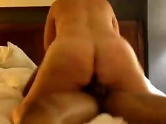 COMPILATION OF HUGE BOOTY GETTING POUNDED HARD XXX