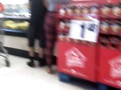 amazing latina subtitle video lesbian shopping koos oma tüdruk!!