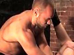 Ginger stud leans into kajal agwaral sex fisting