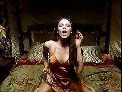 THIS GROOVE - XXX roman river bottom music napoli gioia luxury glamour fuck