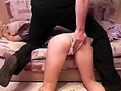 prisilni seks, ko trkaš na vrata