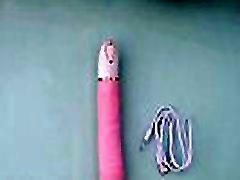 Realistic Silicone Vibrator Dildo COD India Buy Now www.delighttoys.in