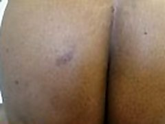 DaSexAddicts GOING AT IT BIG FAT my mother foot is broke ASS BOUNCES AND RIDES 1girl and girl BBC HARD