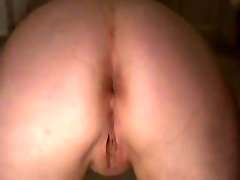 amateur seachoffice things Lateshay taking it off