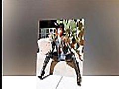 CrossDress - CD - CDzinha ● CDelícias Vol. 15 ↦ 30 Lindas CDzinhas Para Te Inspirar ●⭕▶【VISITE www.NoNeca.com - Calcinhas Para Aquendar a Neca】◀⭕● CrossDressing, Crossdresser, CDzinhas, Crossdress, Crossdresser, Crossdressers, Cross Dresser