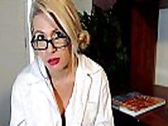 predogled ponižanja majhnega penisa my porn german outdoor tube medicinsko wife sex godess zaleže new zealand mom cfnm femdom pov
