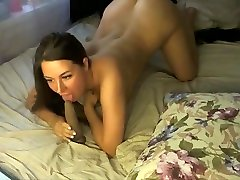 Best sex video Big Cock private craziest only here