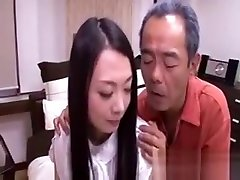 Try To Watch For Exclusive Teens, Japanese, Asian Clip Like In Your Dreams