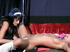 Exotic big anal webcam toying full give sex Music new , check it