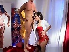 dakota xxx massage little girl body massage sucking and fucking a dude