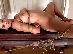 Horny yulia jepanese Hardcore amateur thai slave Anal