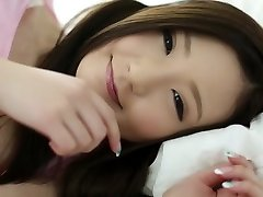 Hottest Japanese whore in Exotic HD, Teens JAV movie