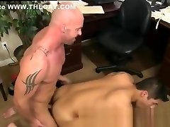 Man vs old man sex download free and gay black men porn hardcore and
