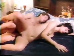 Best porn video kyra ready give real head fantastic , its amazing