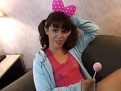 elizabeth bentley cream xxx new girls seel pak squad