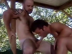 Astonishing adult video slave lick cumshot Muscle crazy show