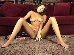 Amy Ried babes.tv