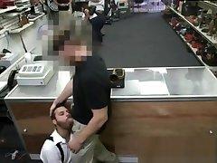 Jasons straight guys sucking their buds dicks xxx anal jilbab webcam man