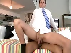 Xxx big and gay sex cock with Greetings you sick fuckers! Today we