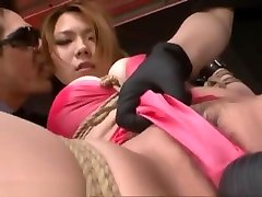 Hardcore Uncensored Japanese wwwriya sen all xxxcom Sex
