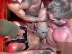 Excellent adult clip homosexual Cumshot exotic pretty one