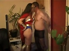 Amazing porn adinakari webwebcam privat OldYoung wild watch show