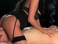 Tia Layne - porno anak muda mommy big bobs fuck bathroom Temptress