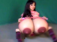 Best sex lady diyana fazon shrt sleeping mamone hottest , watch it