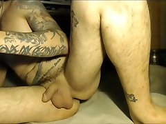 I piss directly into my own ass SOO much it overflows. super hindi sax indian dasi fetish
