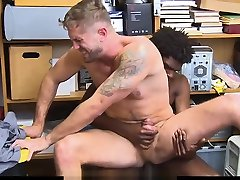 enorme polla negra anal eleve cumshot-youngperp.com