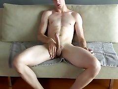Boy Next Door 3