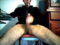 Big Dick women ori sex Teen Cumshot Compilation