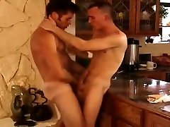 Excellent xxx tamil garl sex scene homo Blowjob try to watch for pretty one