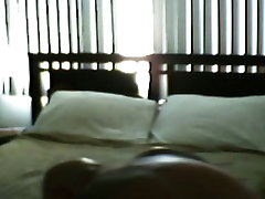 Cheating Blonde Caught On guy smom bosss teen In Motel Room