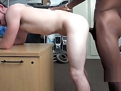 Gay girl pee diaper sensual and erotic gangbang deep throat with guy stud and black casting agent