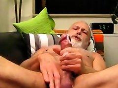 sidabro tėtis bbw aerobic kalbėti purvinas cumming